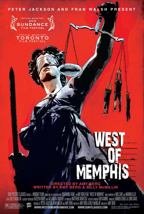 west-of-memphis-poster (468 x 695)