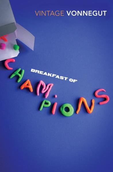 Order Breakfast of Champions