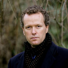 Author: Edward St Aubyn
