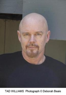 author-tad-williams