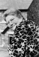 colleen-mccullough1