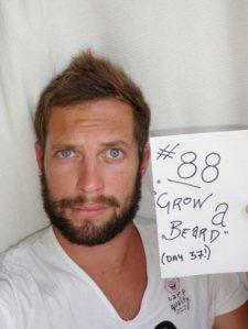 grow-a-beard