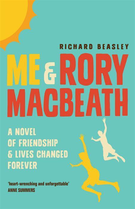 me-and-rory-macbeath