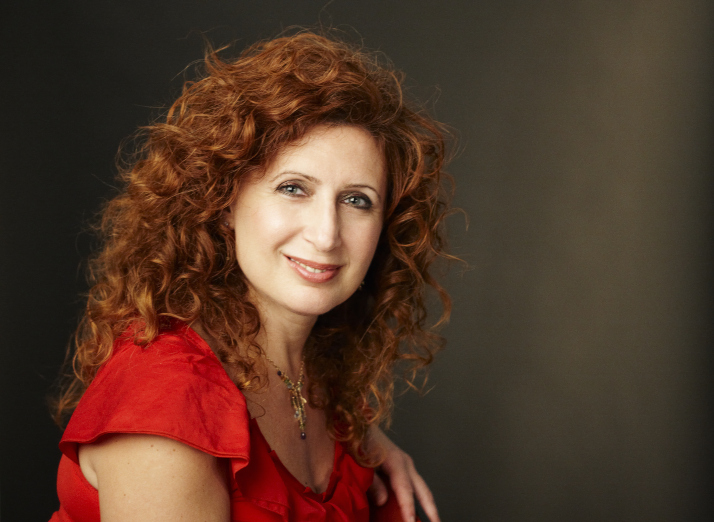 Paullina Simons is the international best-selling author of the novels A Song in the Daylight, Tully, Red Leaves, Eleven Hours, The Bronze Horseman, Tatiana and Alexander, The Girl In Times Square and The Summer Garden.