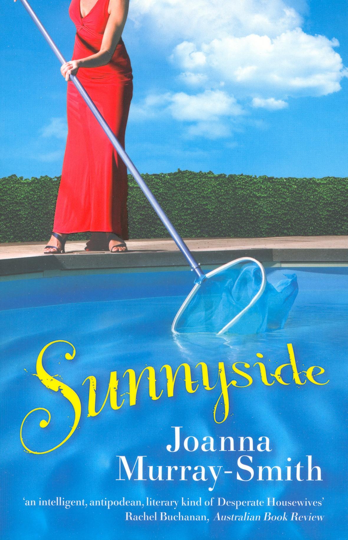 Sunnyside-9780143005360