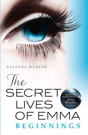 the secret lives of emma beginnings