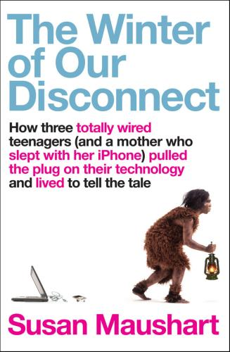 the-winter-of-our-disconnect