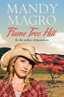 flame-tree-hill