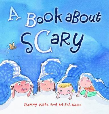 a-book-about-scary