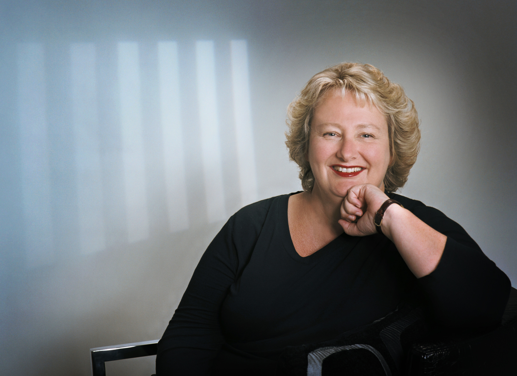 841a39a4b6 Australian Romance Author Showcase with...Anna Campbell - The Booktopian