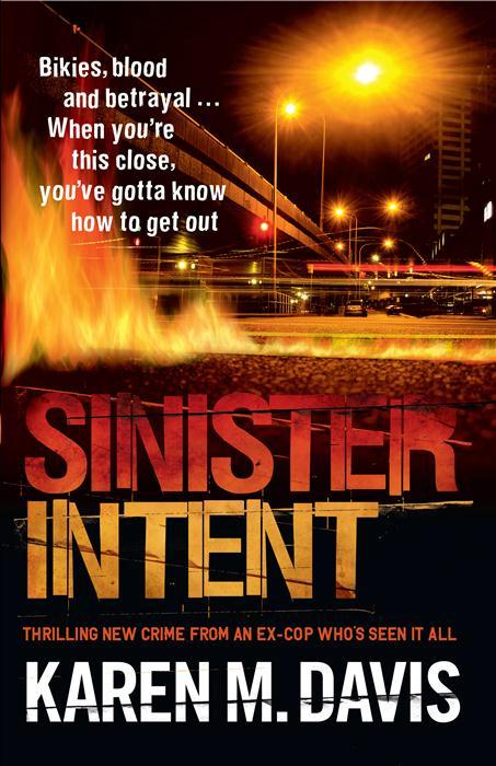 sinister-intent