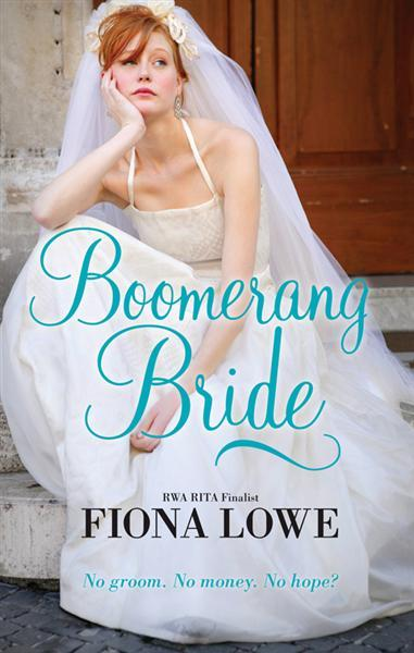 the-boomerang-bride