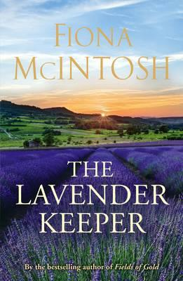 the-lavender-keeper