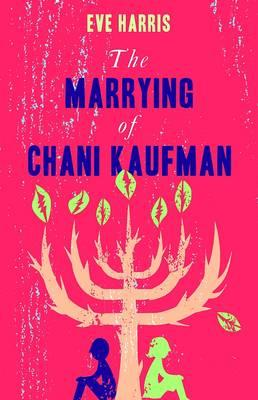 the-marrying-of-chani-kaufman