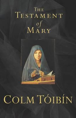 the-testament-of-mary