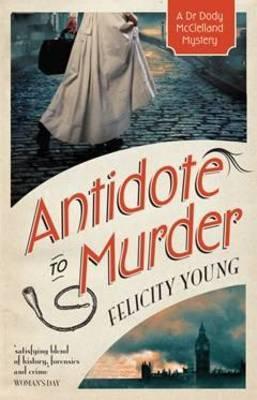 antidote-to-murder