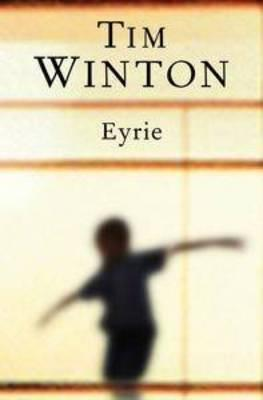 Click here to order Eyrie here