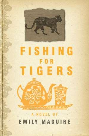 fishing-for-tigers