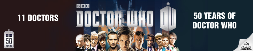 FLW-dr-who