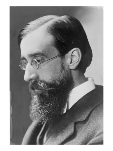 lytton-strachey-english-biographer-best-known-for-eminent-victorians-_i-G-37-3727-YJPAF00Z
