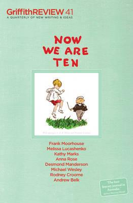now-we-are-ten