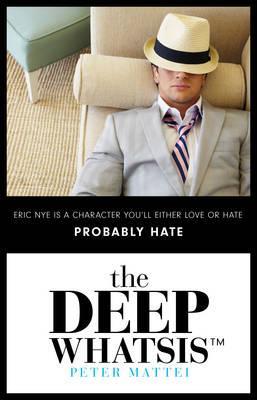 the-deep-whatsis