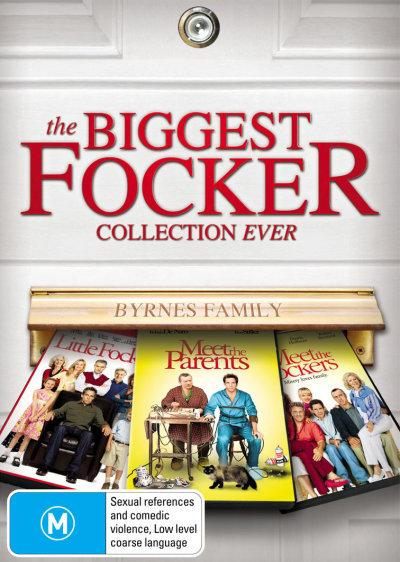the-focker-family-collection-meet-the-parents-meet-the-fockers-little-fockers-