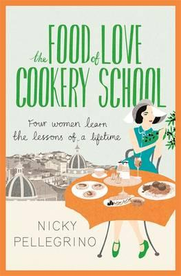 the-food-of-love-cookery-school