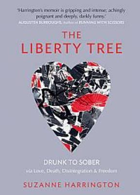 the-liberty-tree