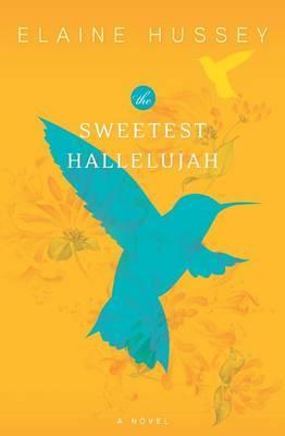 the-sweetest-hallelujah