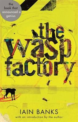 the-wasp-factory