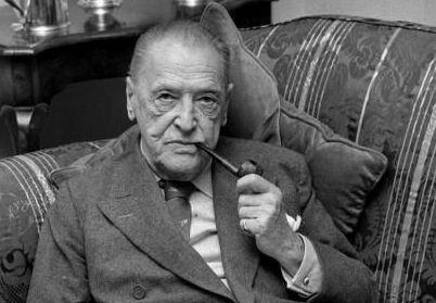 W. Somerset