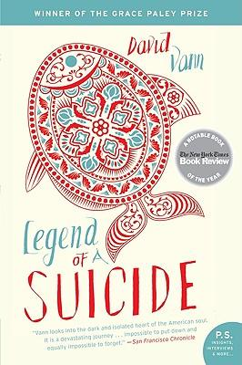 legend-of-a-suicide