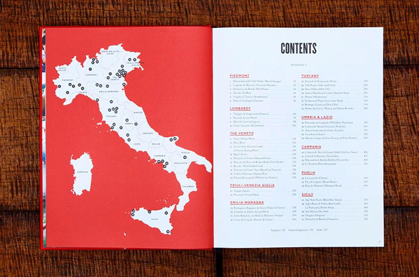 Love-Italy-3d