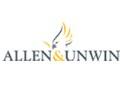 AllenUnwin1102013
