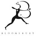 bloomsbury1102013