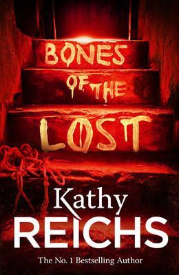 bones-of-the-lost
