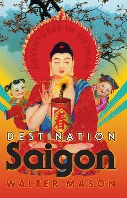 destination-saigon