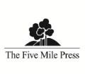 fivemilepress1102013