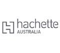 Hachette1102013