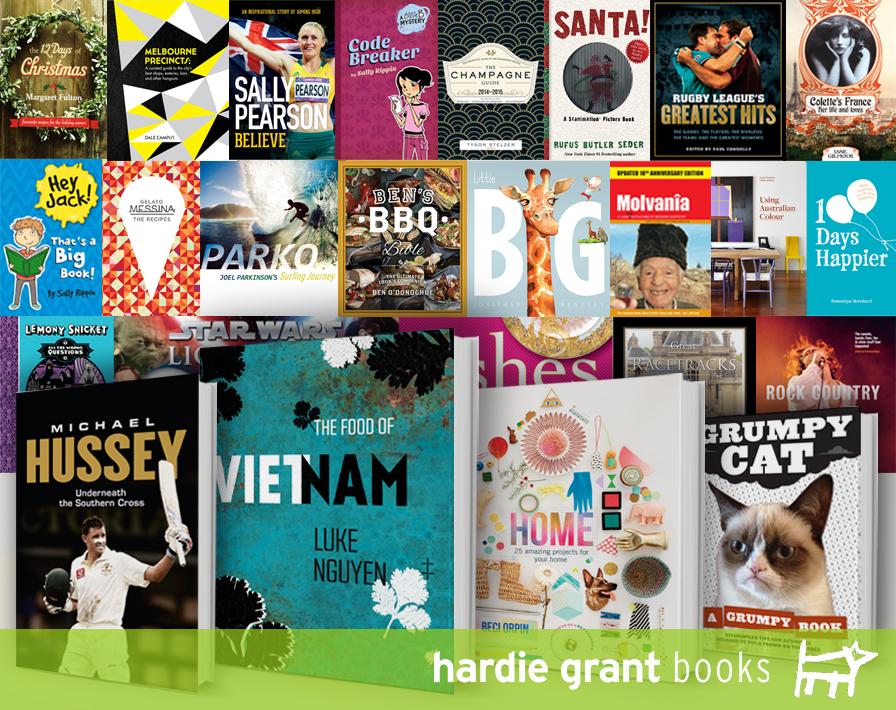 HardieGrant_booktoberfest_prize