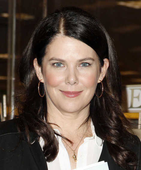 Lauren Graham-MTO-008845