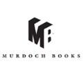MurdochBooks1102013
