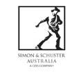 SimonSchuster1102013