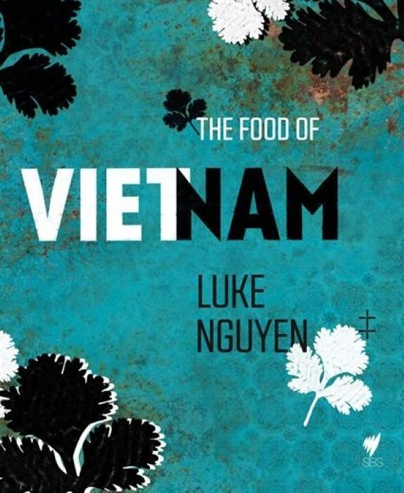 the-food-of-vietnam