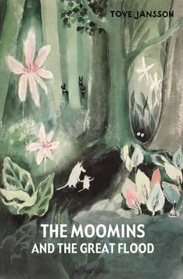 the-moomins-and-the-great-flood