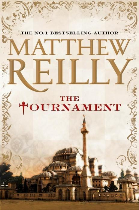 the-tournament-unsigned-copy