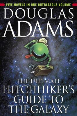 the-ultimate-hitchhiker-s-guide-to-the-galaxy