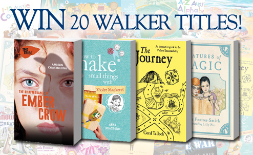 WalkerBooks23102013