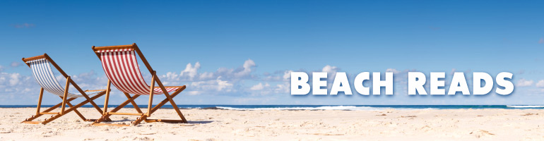 Beach Reads rotating home page banner _v1